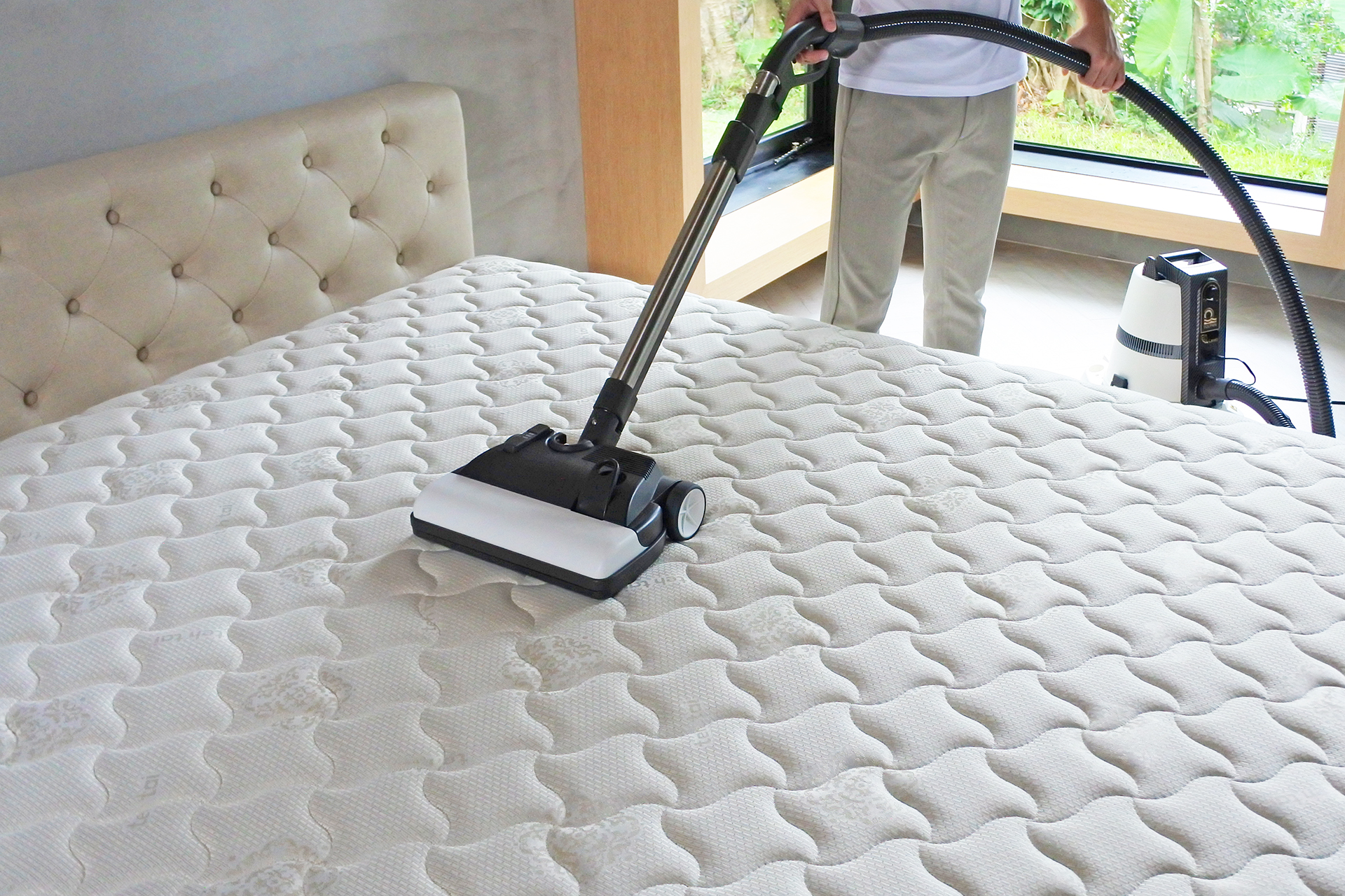 Mattress – SUNRISE HOME CLEANING SERVICES